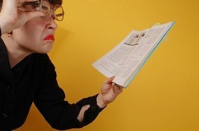 woordenschat test-je-kennis-les-4