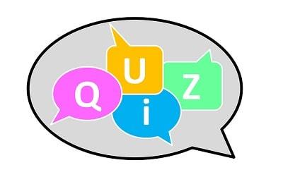 moeilijke woorden quizzen